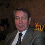 Vladimir Kirillovsky on My World.