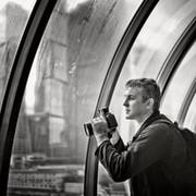 Фотограф Андрей Аникин on My World.