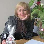 Ирина Николаенко on My World.