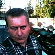 Виктор Стрункин on My World.