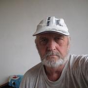 Ярослав Соколов on My World.