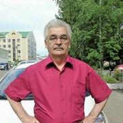 Юрий Коклемин on My World.