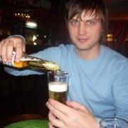 YUriy SHCHechka on My World.