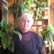 Людмила Юшкина on My World.