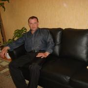 Юрий Угаров on My World.