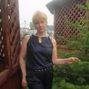 Ирина Замалиева(Доманюк) on My World.