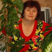 Антонина Зюлькина on My World.