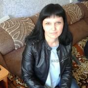 Елена Клюева on My World.
