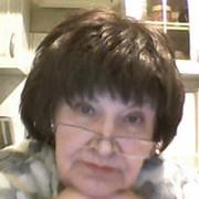 Лариса Нестерова on My World.